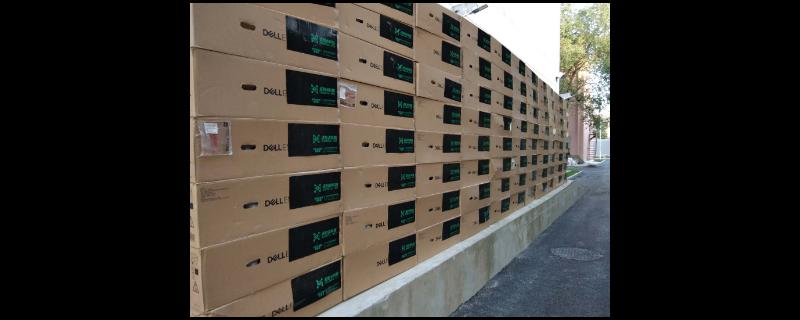 江苏大规模分布式存储解决方案 欢迎来电 上海点对点科技供应