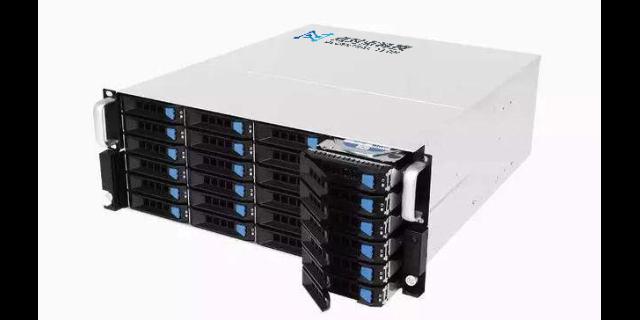 江苏正规点对点链接 服务为先 上海点对点科技供应