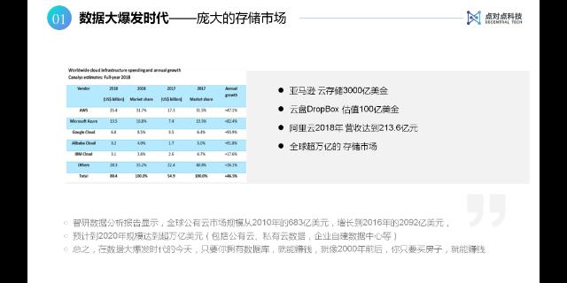 天津质量点对点软件 服务为先「上海点对点科技供应」