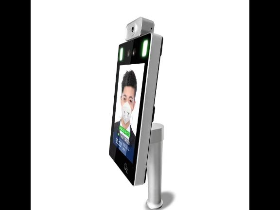 上海人脸机要多少钱「深圳市德畅智能科技供应」
