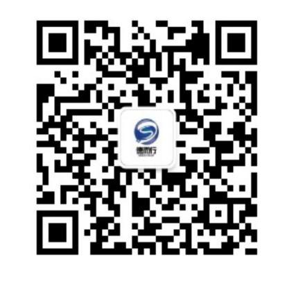 德而行(上海)工业自动化有限公司