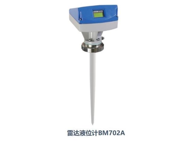 RKS高精度表压代理商,仪器仪表