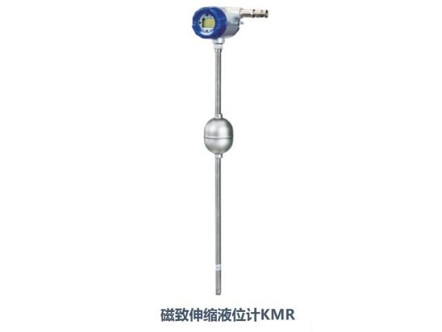 洛丁森RKS温度测量器价格,仪器仪表