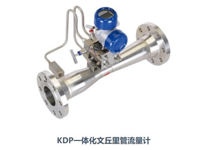 洛丁森RKSRF3001 DP型多参数质量流量变送器订购 来电咨询 德而行工业自动化供应
