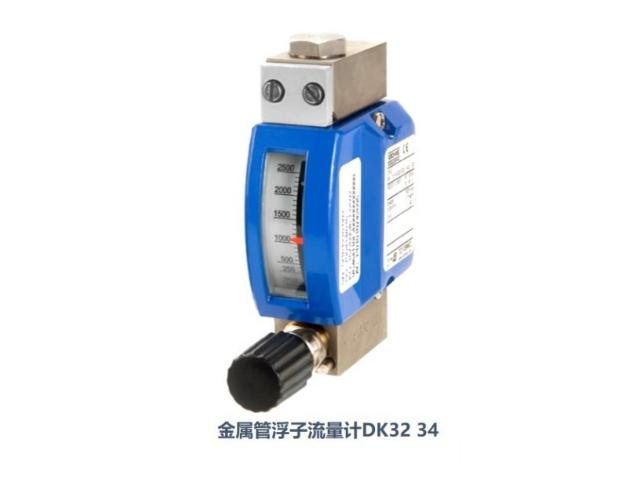 E+H溶解氧COS61D-AAA1A4快捷维修,仪器仪表