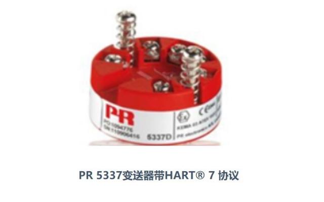 进口测量器经销,电气附件