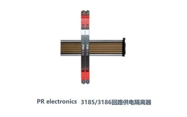 进口流量测量器经销,电气附件