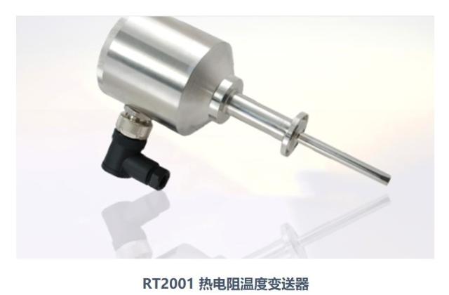 进口PT100温度计采购,电气附件