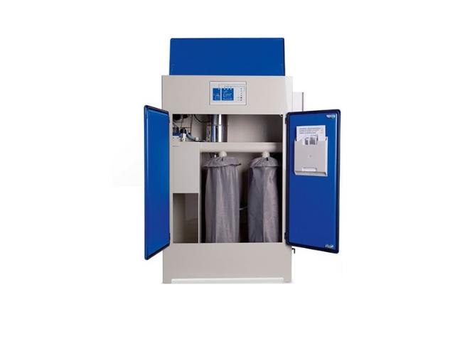 BEKO有机气体净化设备购买,气体净化及处理