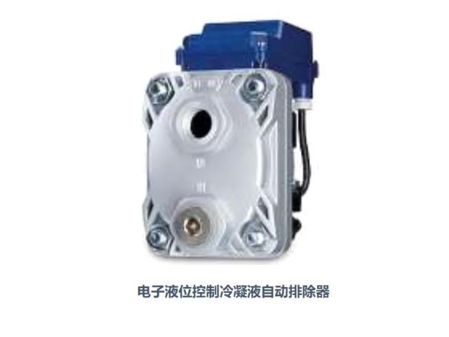 贝克欧BEKO压缩气体净化机械检修,气体净化及处理