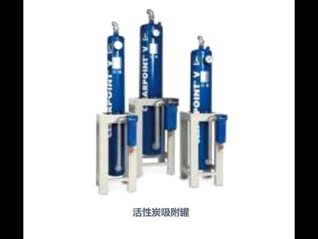 贝克欧BEKO压缩气体净化处理机械多少钱,气体净化及处理
