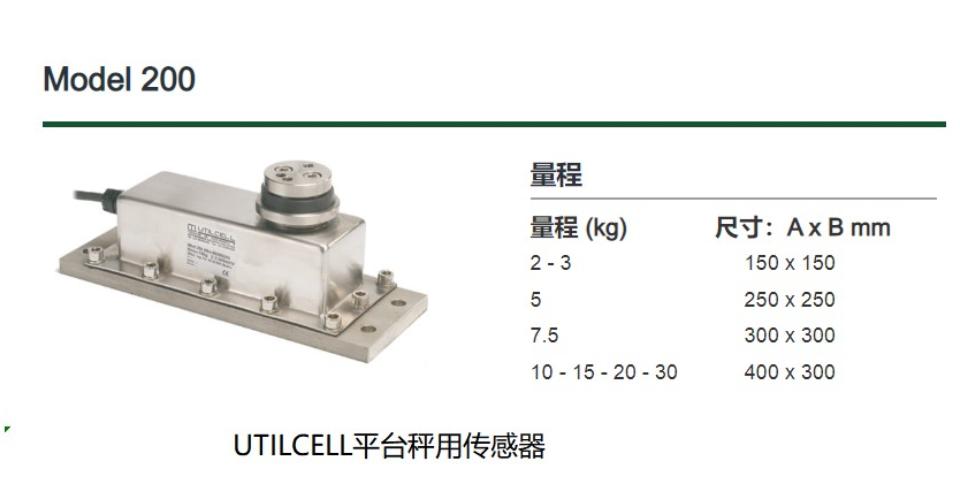 进口隔离器代理销售,电气附件
