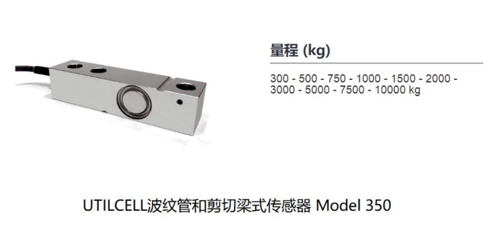 进口电气附件代理,电气附件