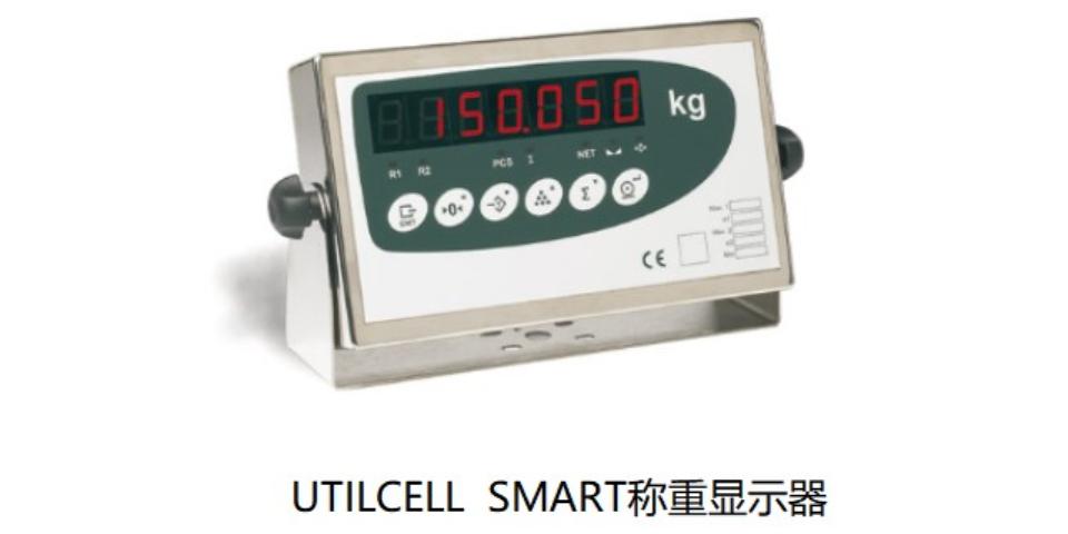 进口超高温差压远传变送器,电气附件