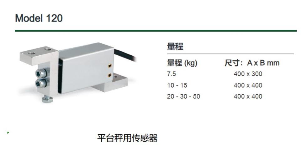 进口热电阻温度变送器怎么样,电气附件