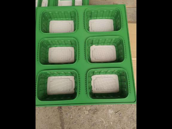 吉林etfe喷涂物件 欢迎来电 无锡市德氟隆防腐设备供应