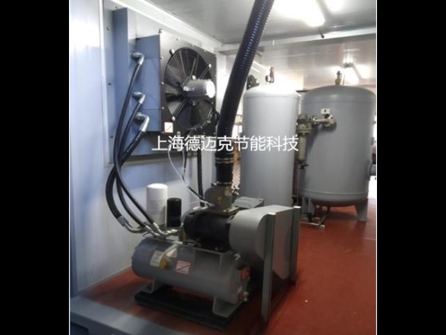 嘉定永磁变频空气压缩机维修,空气压缩机