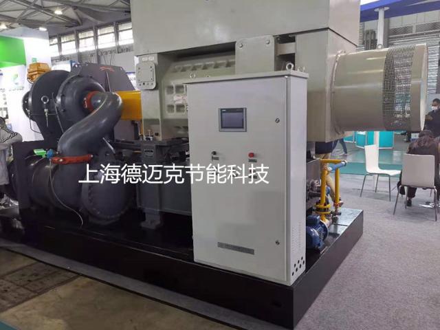 上海高压空气压缩机报价 有口皆碑「上海德迈克节能科技供应」
