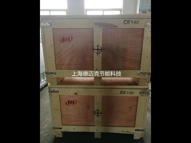 空压机维修空压机配件三滤,空压机配件