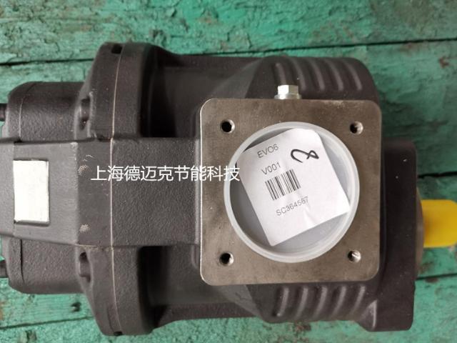 空压机年包服务空压机配件润滑油