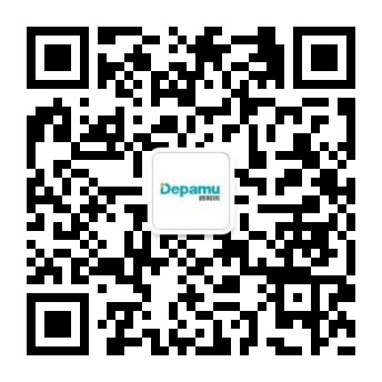 德帕姆(杭州)泵业科技有限公司