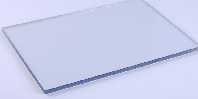 潍坊耐力板多少钱,耐力板