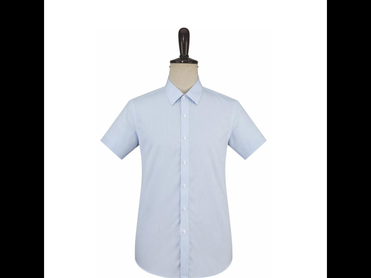 南通專業職業裝定做量大從優「 蘇州德思凱服飾科技供應」