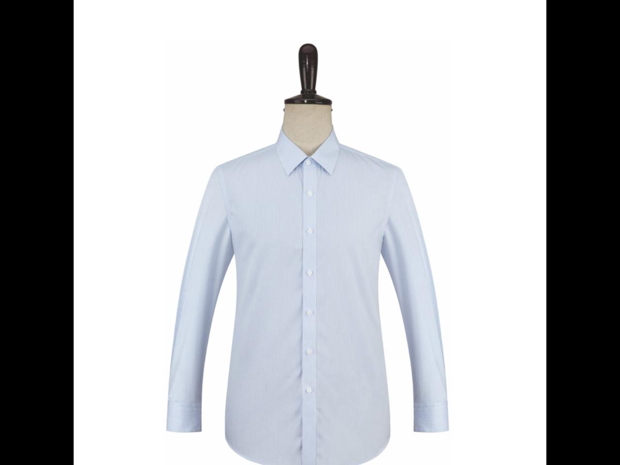 常州商務職業裝定做供應商家「 蘇州德思凱服飾科技供應」