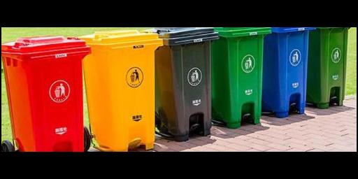 亭湖区合格塑料制品批发价格