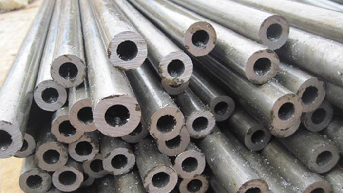 温州生产焊管市场