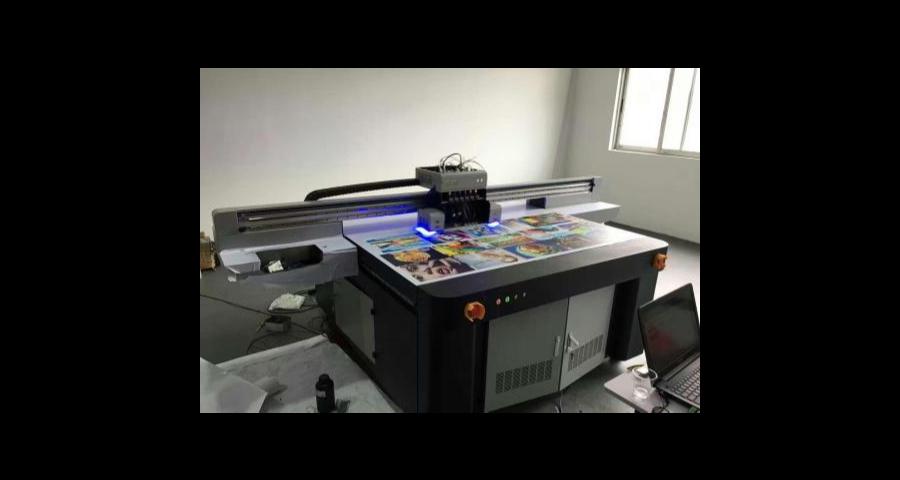 天津品质3D打印技术现价