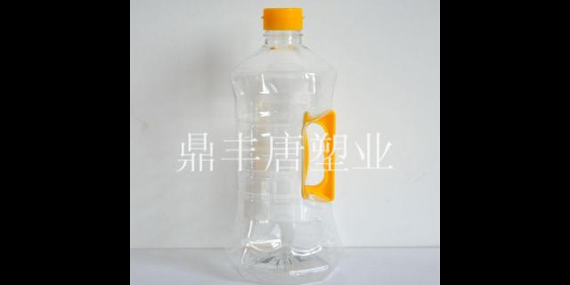 莱阳PET瓶答疑解惑 欢迎来电「烟台鼎丰唐塑业供应」