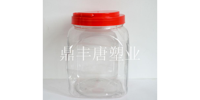海阳省钱PET瓶欢迎选购 推荐咨询「烟台鼎丰唐塑业供应」
