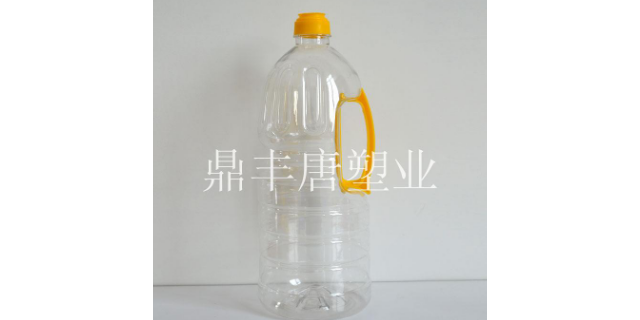 济宁防水花生油桶答疑解惑 诚信经营「烟台鼎丰唐塑业供应」