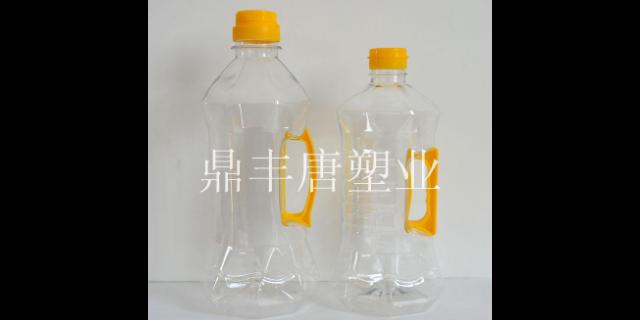 栖霞直销塑料罐规格型号,塑料罐