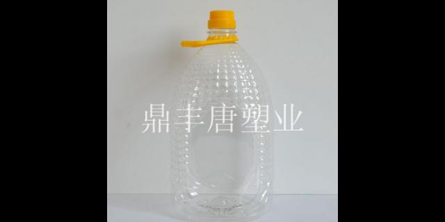 省钱塑料桶批发价 欢迎来电「烟台鼎丰唐塑业供应」