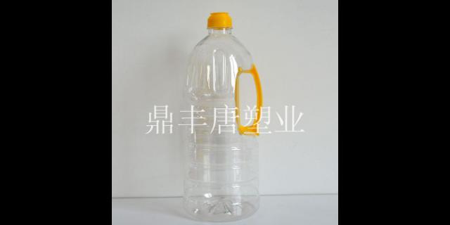栖霞防水塑料注塑规格型号,塑料注塑