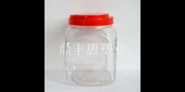 青岛桶塑料注塑打开,塑料注塑
