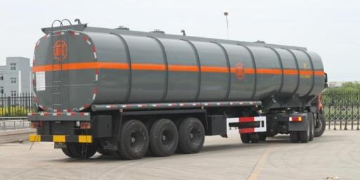 中山液体危险品运输物流网  东莞市安的物流供应