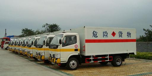 合肥大件货物运输专业公司  东莞市安的物流供应