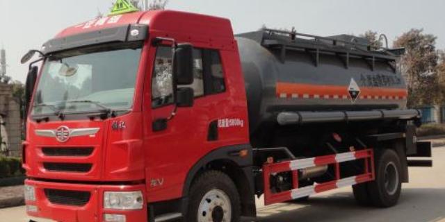 中山专业的危险品运输  东莞市安的物流供应