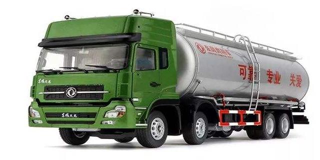 珠海大型危险品安全运输  东莞市安的物流供应