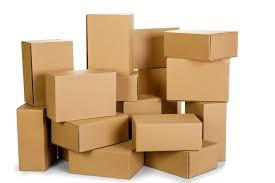 珠海纸盒纸箱商家