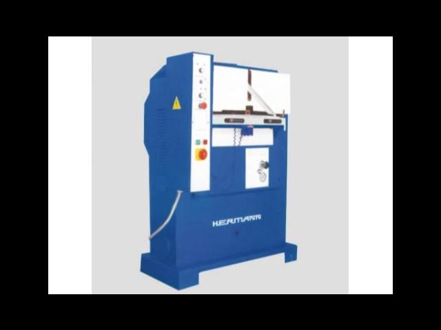 高温皮料烫印机商家 来电咨询 东莞市晁阳机械供应