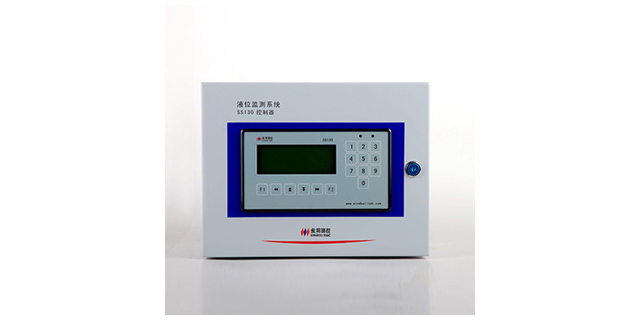 安徽专业仪器仪表材料
