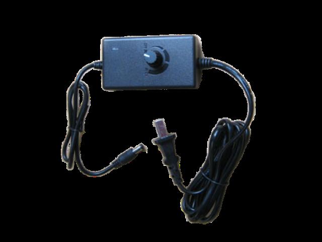 河源定制加工生产伺服线电话「东莞市点策自动化科技供应」