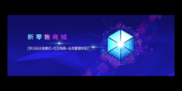 东莞网络软件开发架构