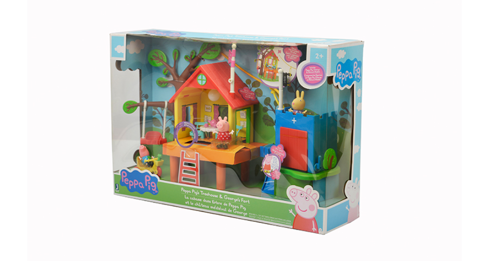 杭州新款塑胶玩具订制