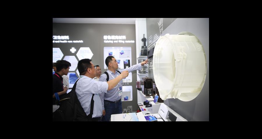 2020機器人展覽會現場人多嗎 服務為先「東莞華墨展覽服務供應」