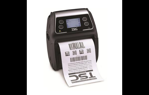 湛江大型條碼打印機 歡迎來電「宏山自動識別技術供應」